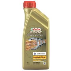 Масло моторное Castrol EDGE 5w-30 Professional LL III  (1 л.)