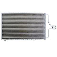 Радиатор кондиционера 21214M