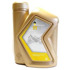 Масло моторное Rosneft 2Т МОТО