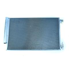 Радиатор кондиционера LADA Vesta,X-Rey