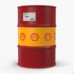Масло моторное Shell Helix HX7 5w40 п/синтетика (1л.) РАЗЛИВНОЕ