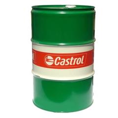 Масло моторное Castrol Magnatec 5w-40 A3/B4 синт. (1 л.) РАЗЛИВНОЕ