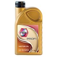 Масло моторное NGN PROFI 5w-30 SN/CF синтетика (1л.)