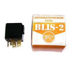 Реле автоматического включения света BLIS-2