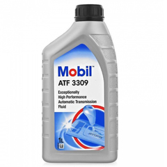 Масло транс. Mobil ATF 3309 (1 л.)
