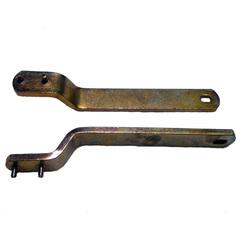 Ключ для установки роликов ГРМ 21126