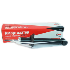 "Амортизатор задний 2108 ""СААЗ"" газовый"