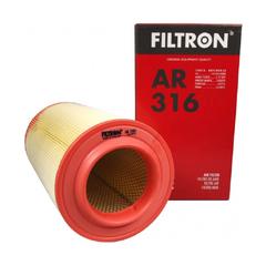 """Фильтр воздушный """"FILTRON"""" Fiat Ducato"""