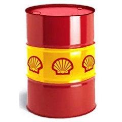 Масло моторное Shell Helix HX8 5w40 (1л.) РАЗЛИВНОЕ