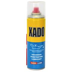 Смазка универсальная XADO (150 мл)