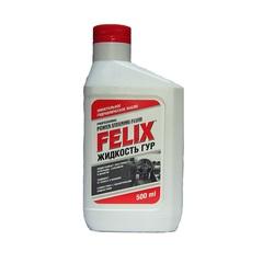 """Масло гидравлическое """"FELIX"""" (0.5 л)"""