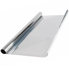 Пленка тонировочная KS (3*0.75м) зеркальная