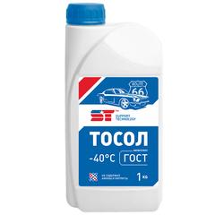 Тосол ST  (1 кг.)
